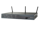 CISCO Router 800 Series