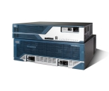 CISCO Router 3800 Series